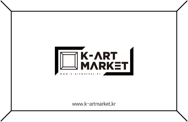 K-ART MARKET