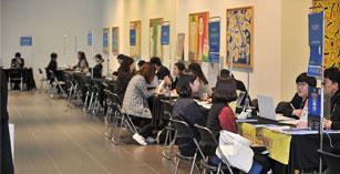 '문화예술 잡(Job)으로 가자' 예술경영 취업 컨설팅 성료