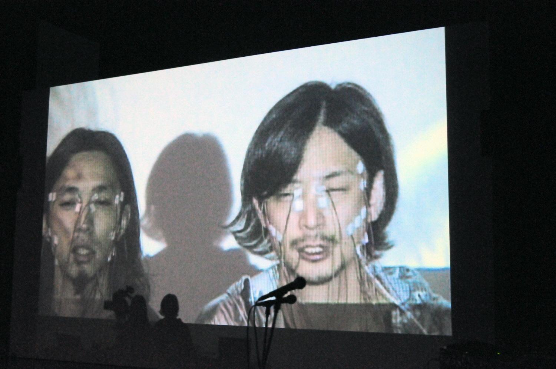 마나베 다이토