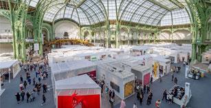 [포커스] 미술시장의 구조(2) : 국내외 아트페어와 경매