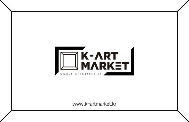 K-ARTMARKET / www.k-artmarket.kr