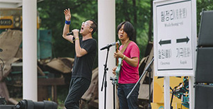[기획특집] 2019년 한국 대중음악 페스티벌, 성장과 변화의 갈림길