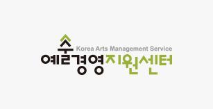 2014년 기준 국내 미술시장규모 3,496억 원(작품거래금액 기준)